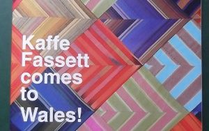 kaffe-fassett-exhibition-cover