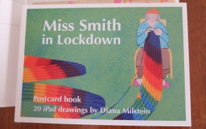 rezmiss_smith_in_lockdown__5