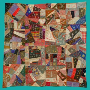 magical quilts